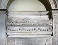 San Clemente Grabdenkmal Roverella.jpg