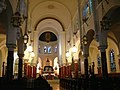 San Francisco - Notre-Dame-des-Victoires - 3.jpg