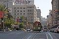 San Francisco 2006-09-27 (257484260).jpg