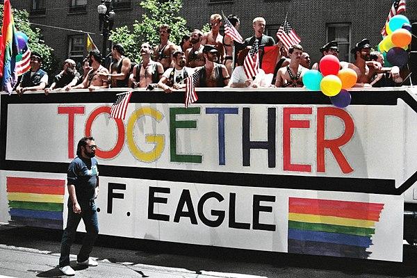 San Francisco Pride 1986 048.jpg