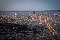 San Francisco Skyline — Twin Peaks (7105219731).jpg