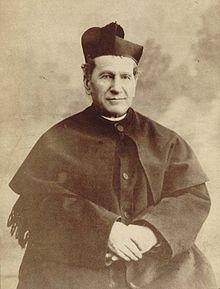 Carlo Bartolomeo Net Worth