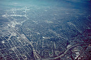 San Jose California aerial view south.jpg