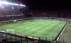 San Lorenzo vs Racing 2015 (3).jpg