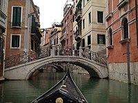 San Marco, 30100 Venice, Italy - panoramio (12).jpg
