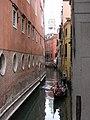 San Marco, 30100 Venice, Italy - panoramio (457).jpg