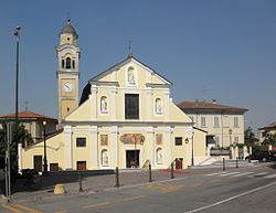 San Rocco al Porto - chiesa parrocchiale.jpg