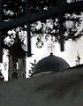 San Simon Monastery - panoramio.jpg