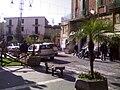 San Valentino Torio Centro.jpg