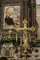 San francesco4.jpg