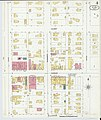 Sanborn Fire Insurance Map from Alma, Gratiot County, Michigan. LOC sanborn03905 004-4.jpg