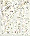 Sanborn Fire Insurance Map from Auburn, Cayuga County, New York. LOC sanborn05750 002-4.jpg