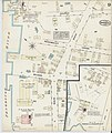Sanborn Fire Insurance Map from Bangor, Penobscot County, Maine. LOC sanborn03427 001-9.jpg