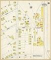 Sanborn Fire Insurance Map from Bridgeton, Cumberland County, New Jersey. LOC sanborn05430 004-15.jpg