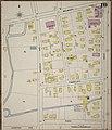 Sanborn Fire Insurance Map from Brockton, Plymouth County, Massachusetts. LOC sanborn03698 003-11.jpg