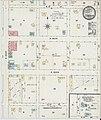 Sanborn Fire Insurance Map from Comanche, Comanche County, Texas. LOC sanborn08474 002-1.jpg