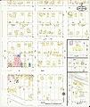 Sanborn Fire Insurance Map from Coon Rapids, Carroll County, Iowa. LOC sanborn02615 002-2.jpg