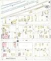 Sanborn Fire Insurance Map from Emmett, Gem County, Idaho. LOC sanborn01594 002-2.jpg