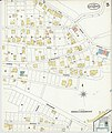 Sanborn Fire Insurance Map from Eureka Springs, Carroll County, Arkansas. LOC sanborn00242 004-5.jpg