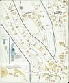 Sanborn Fire Insurance Map from Eureka Springs, Carroll County, Arkansas. LOC sanborn00242 004-8.jpg