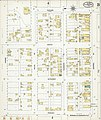 Sanborn Fire Insurance Map from Florence, Florence County, Wisconsin. LOC sanborn09551 004-3.jpg