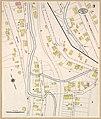 Sanborn Fire Insurance Map from Hays, Allegheny County, Pennsylvania. LOC sanborn07712 001-3.jpg
