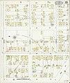 Sanborn Fire Insurance Map from Logansport, Cass County, Indiana. LOC sanborn02399 003-13.jpg