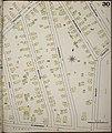 Sanborn Fire Insurance Map from Lynn, Essex County, Massachusetts. LOC sanborn03772 001-33.jpg
