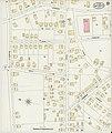 Sanborn Fire Insurance Map from Melrose, Middlesex County, Massachusetts. LOC sanborn03786 003-9.jpg