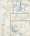 Sanborn Fire Insurance Map from Pascoag, Providence County, Rhode Island. LOC sanborn08095 002-5.jpg