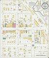 Sanborn Fire Insurance Map from Pender, Thurston County, Nebraska. LOC sanborn05235 003-1.jpg