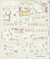 Sanborn Fire Insurance Map from Plainfield, Union and Somerset Counties, New Jersey. LOC sanborn05601 003-7.jpg