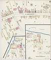 Sanborn Fire Insurance Map from Salem, Salem County, New Jersey. LOC sanborn05621 001-5.jpg