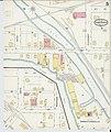 Sanborn Fire Insurance Map from Three Rivers, Saint Joseph County, Michigan. LOC sanborn04216 003-5.jpg
