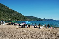 Sand Harbor State Park main beach 1.jpg