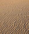 Sand in Yyteri.jpg