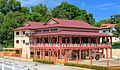 Sandakan Sabah Chinese-Temple-Pecky-Valley-Road-02.jpg