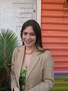 Sandra-beasley.JPG