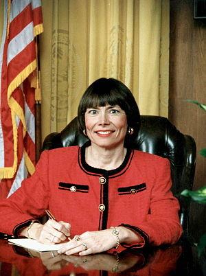 Sandra Mortham - Image: Sandra B. Mortham