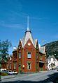 Sandviken Feuerwehrhaus.jpg