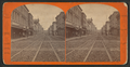 Sanford Street, from Washington Street, San Francisco, Cal, from Robert N. Dennis collection of stereoscopic views.png