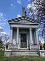 Sanford family crypt.jpg
