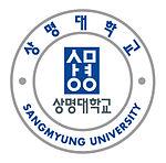 Sangmyung University.jpg