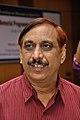 Sanjay Kumar Shukla - Kolkata 2015-07-17 9374.JPG