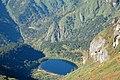 Sankhuwasabha, Nepal - panoramio (32).jpg