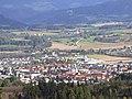 SanktVeit vom Lorenziberg.jpg