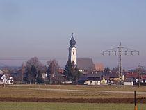 Sankt Georgen Attergau.JPG