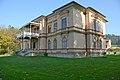 Sankt Georgen Rottenstein 1 Schloss 15102006 251.jpg