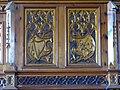 Sankt Gotthard Pfarrkirche - Empore 2.jpg