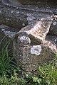Sankt Hans kyrkoruin - KMB - 16000300032453.jpg